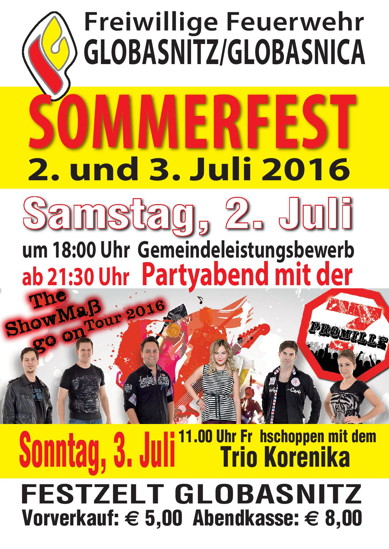 sommerfest 2016 flyer page 001